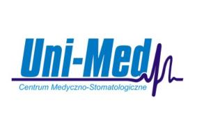 uni-med logo