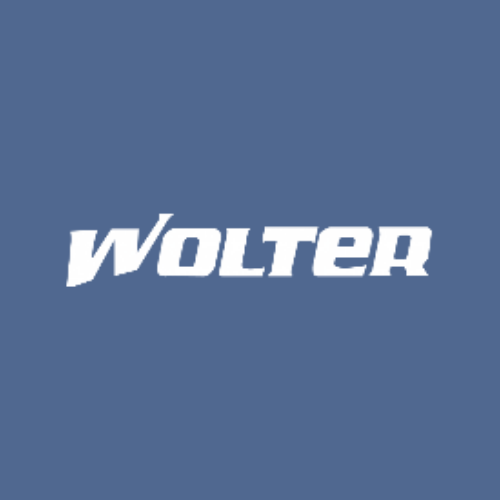 wolter logo