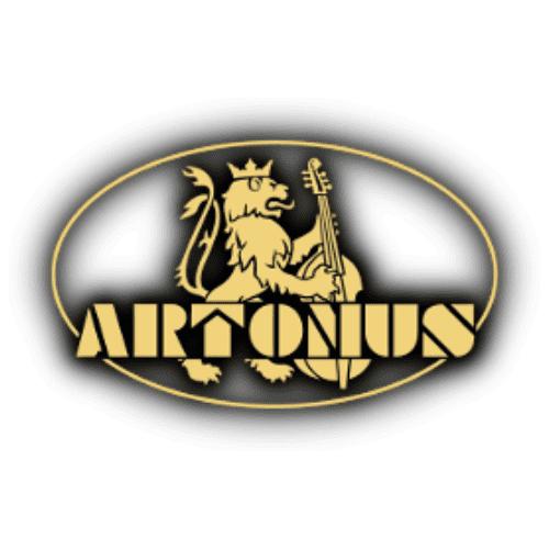 artonus logo