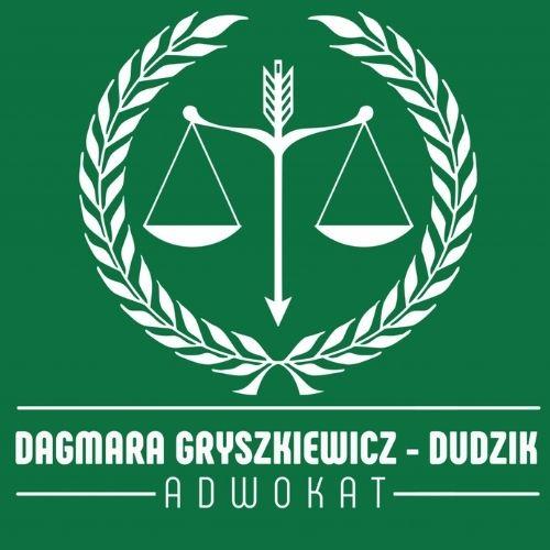 Kancelaria Adwokacka Świdnica Gryszkiewicz-Dudzik