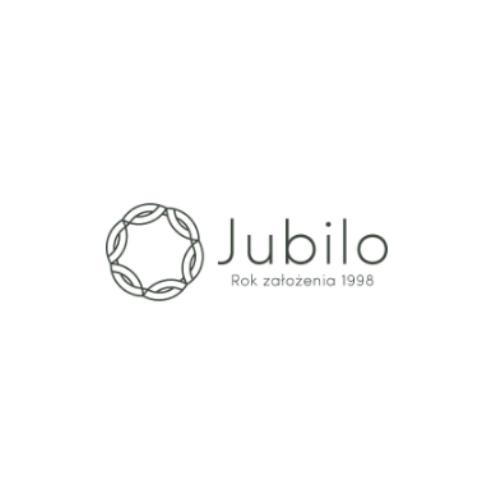 salon jubilerski
