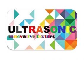 ultrasonic logo