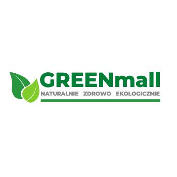 sklep z ekologicznymi produktami