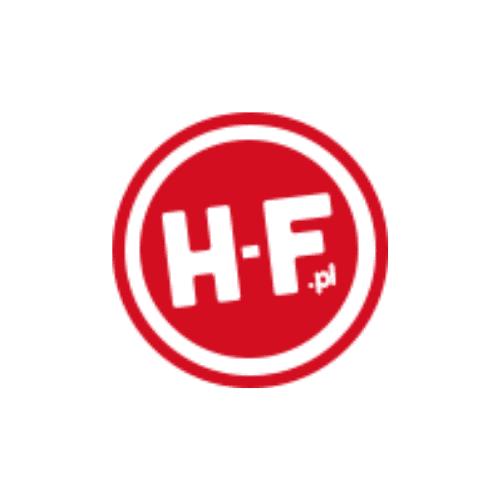 logo hunt-fish