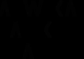 Logo-adwokat-koszalin