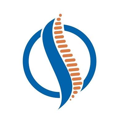 Centrum rehabilitacji i leczenia kręgosłupa